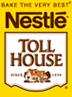 logo_nestle-toll-house