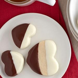 dipped-shortbread-cookies-thumb