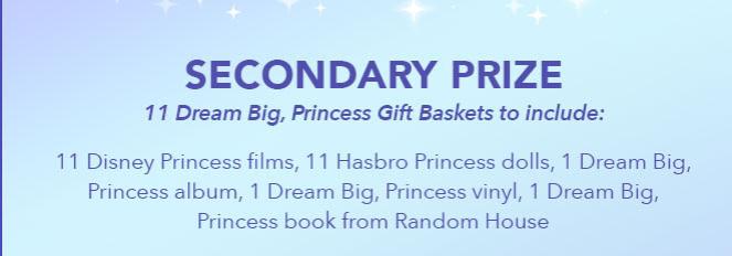 secondary-prize